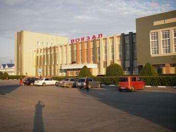 http://s1.uploads.ru/t/fLYlO.jpg
