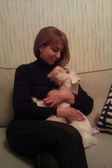 http://s1.uploads.ru/t/fNOz7.jpg