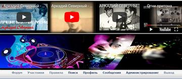 http://s1.uploads.ru/t/fRAMU.png