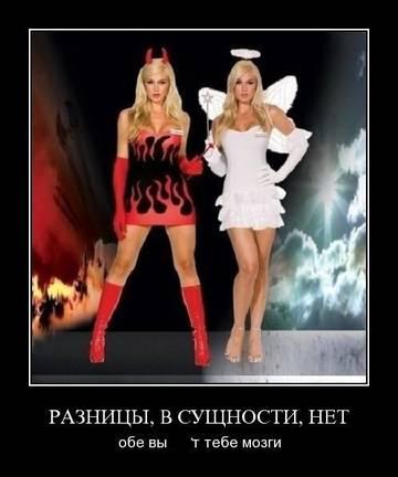 http://s1.uploads.ru/t/fSN01.jpg