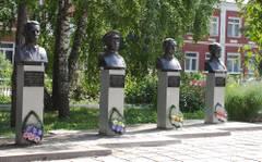 http://s1.uploads.ru/t/fUOec.jpg