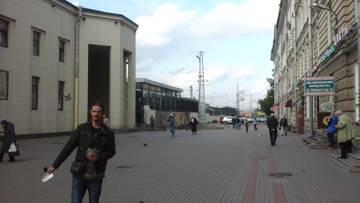http://s1.uploads.ru/t/fX217.jpg