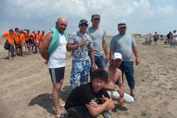 http://s1.uploads.ru/t/fXB4V.jpg
