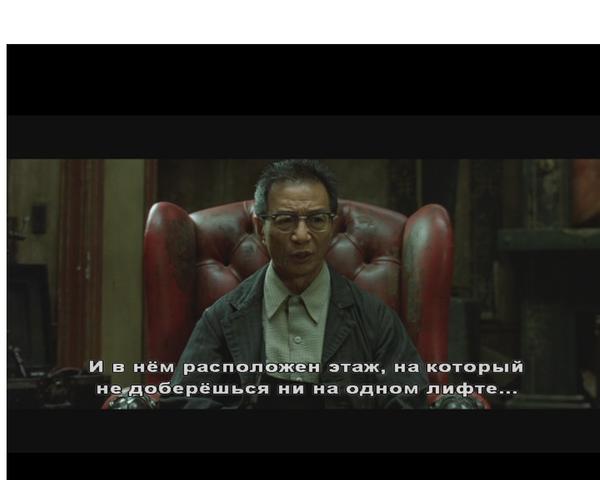http://s1.uploads.ru/t/fXxmv.png