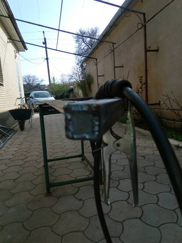 http://s1.uploads.ru/t/fZWb8.jpg