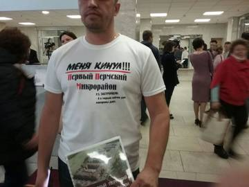 http://s1.uploads.ru/t/fbgoL.jpg