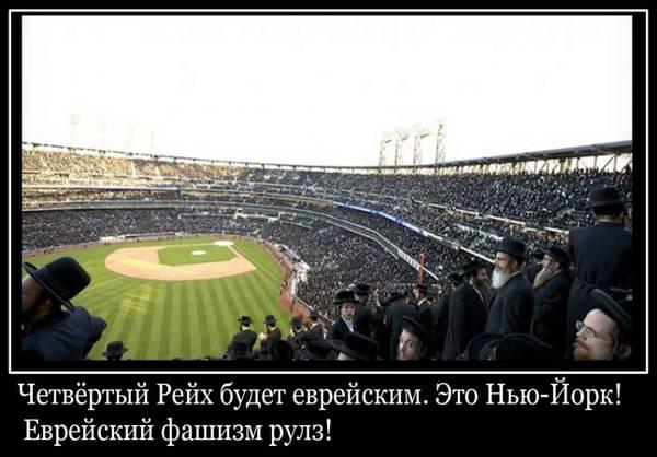 http://s1.uploads.ru/t/fcvmB.jpg