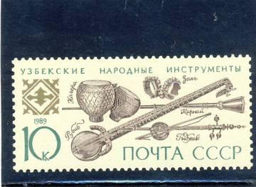 http://s1.uploads.ru/t/feTRB.jpg