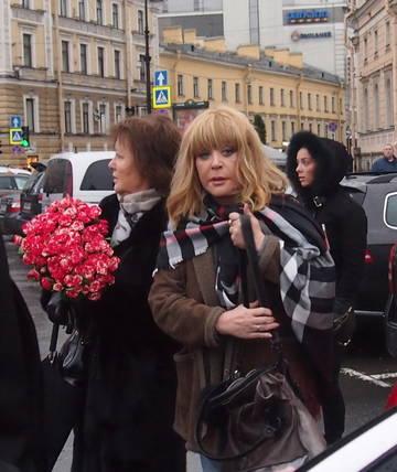 http://s1.uploads.ru/t/feV59.jpg