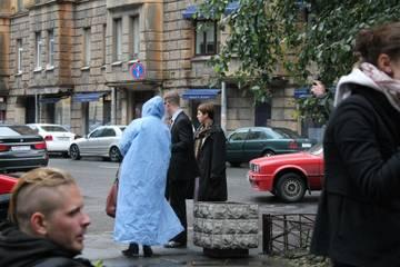 http://s1.uploads.ru/t/fhSAT.jpg