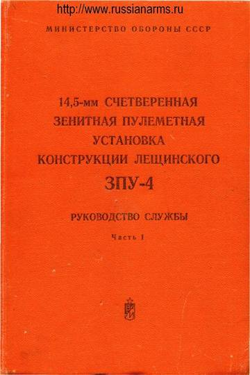 http://s1.uploads.ru/t/fiBYo.jpg