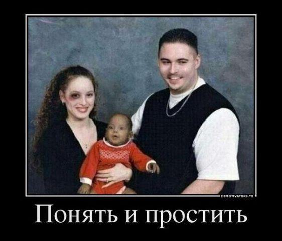 http://s1.uploads.ru/t/fmXqp.jpg