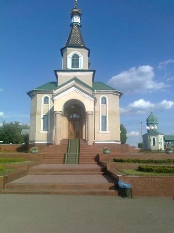 http://s1.uploads.ru/t/fmpeU.jpg