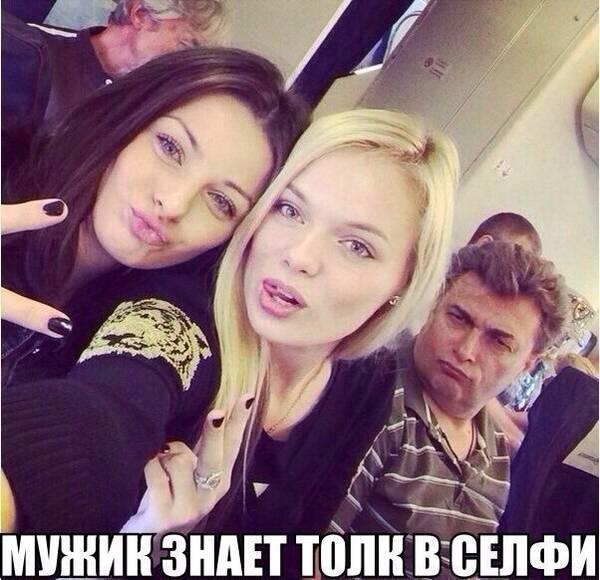 http://s1.uploads.ru/t/fqIiZ.jpg