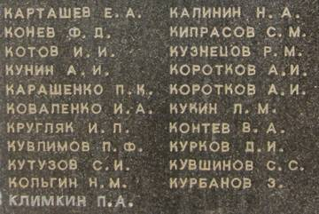 http://s1.uploads.ru/t/fvB5z.jpg