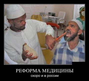 http://s1.uploads.ru/t/fybSY.jpg