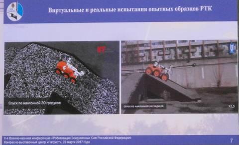 http://s1.uploads.ru/t/g1JFD.jpg