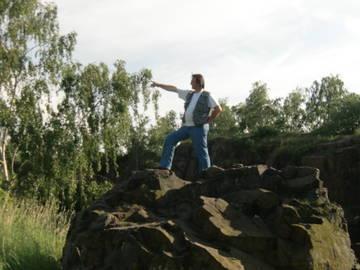 http://s1.uploads.ru/t/gEtSK.jpg