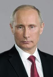 http://s1.uploads.ru/t/gPX8n.jpg