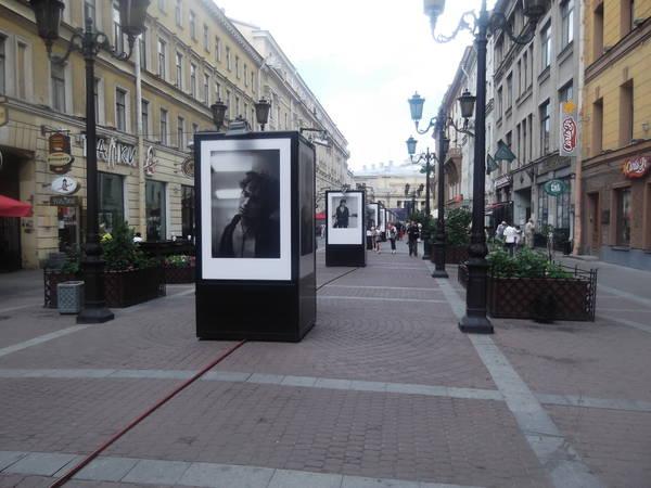 http://s1.uploads.ru/t/gRKdB.jpg