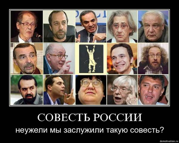 http://s1.uploads.ru/t/gSFpc.jpg