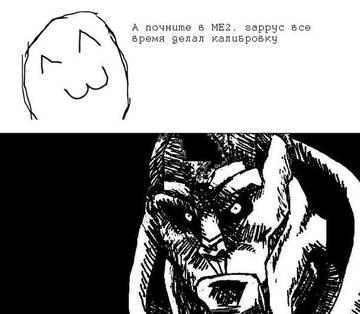 http://s1.uploads.ru/t/gSxhM.jpg