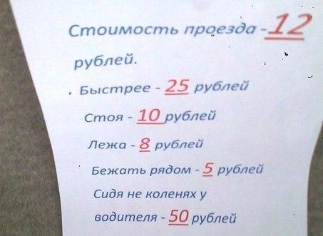 http://s1.uploads.ru/t/gTbjQ.jpg