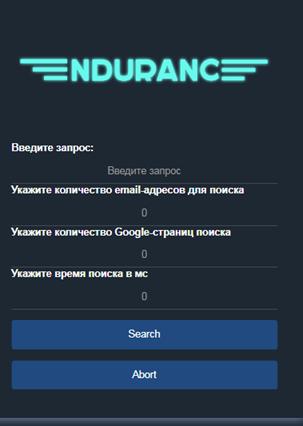 http://s1.uploads.ru/t/gYZCc.png