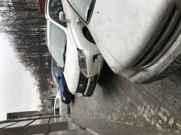 http://s1.uploads.ru/t/gbPGh.jpg