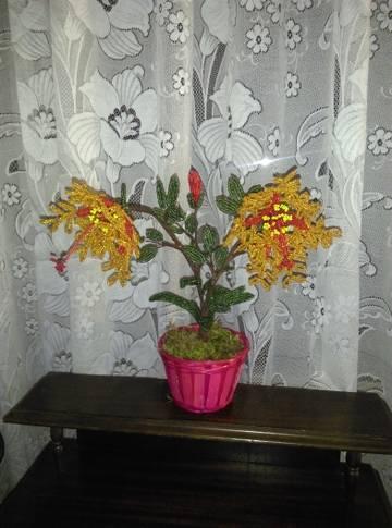 http://s1.uploads.ru/t/glijM.jpg