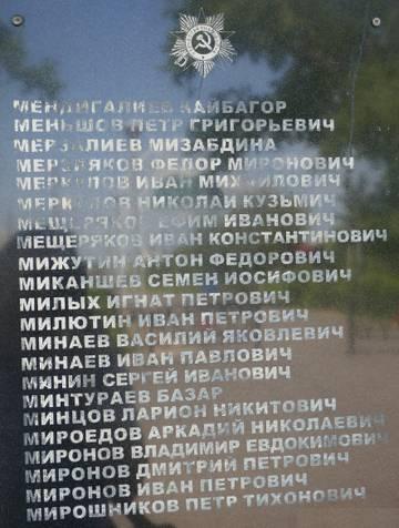 http://s1.uploads.ru/t/glyK7.jpg