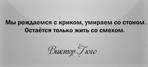 http://s1.uploads.ru/t/gr7QW.jpg