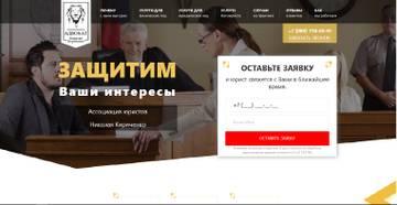 http://s1.uploads.ru/t/gulN1.jpg