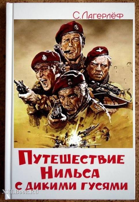 http://s1.uploads.ru/t/h1szL.jpg