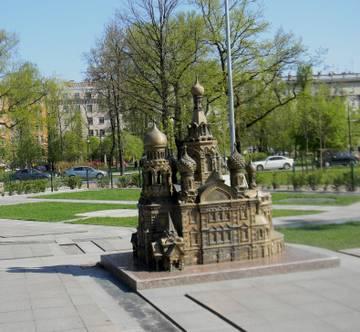 http://s1.uploads.ru/t/h3GZH.jpg