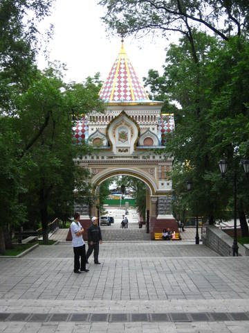 http://s1.uploads.ru/t/h59gX.jpg