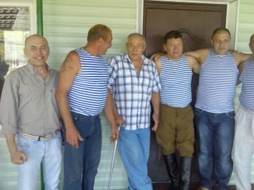 http://s1.uploads.ru/t/h5nkc.jpg