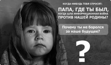 http://s1.uploads.ru/t/h7OrB.jpg