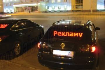 http://s1.uploads.ru/t/h9EPw.jpg