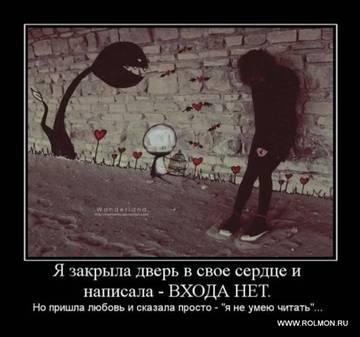 http://s1.uploads.ru/t/hC1aF.jpg