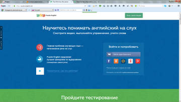 http://s1.uploads.ru/t/hE8LD.jpg