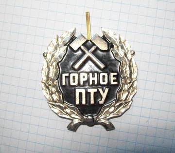 http://s1.uploads.ru/t/hFfCL.jpg