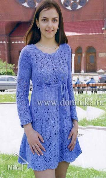 http://s1.uploads.ru/t/hKAq8.jpg