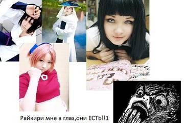 http://s1.uploads.ru/t/hMmTt.jpg