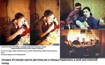 http://s1.uploads.ru/t/hNRIE.jpg