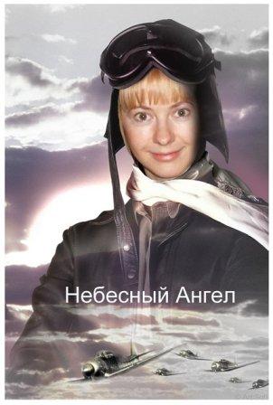 http://s1.uploads.ru/t/hPa4j.jpg