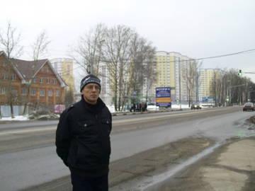 http://s1.uploads.ru/t/hQviS.jpg