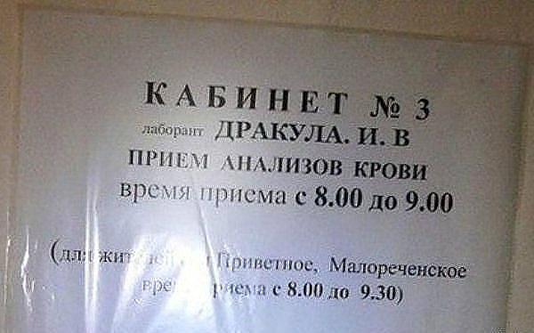 http://s1.uploads.ru/t/hSNXH.jpg