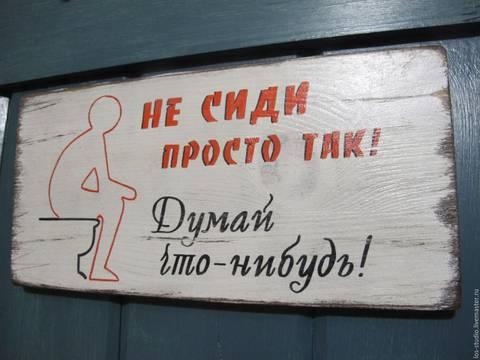 http://s1.uploads.ru/t/hTACy.jpg