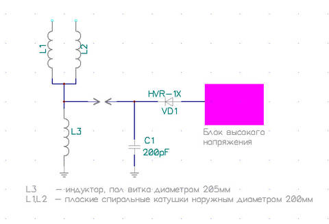 http://s1.uploads.ru/t/hesNV.jpg